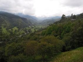 n_Salento and Cocora Valley (31)