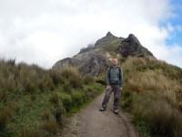 Rysie na szlaku_lynxes(Rysie) on the trail