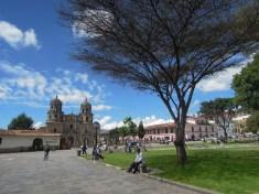 Cajamarca (1)