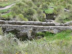 Cajamarca (111)