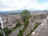 Cajamarca (125)