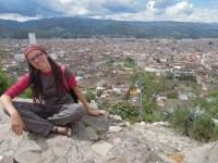 Cajamarca (128)