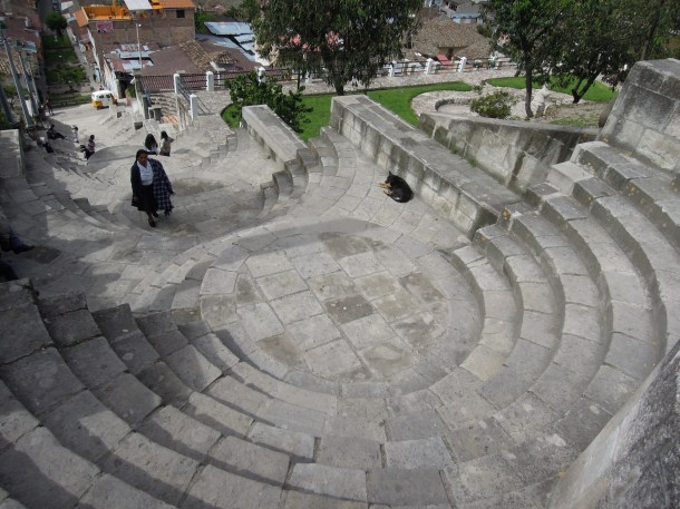 Cajamarca (130)