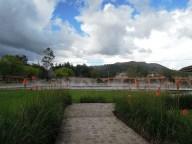 Cajamarca (24)