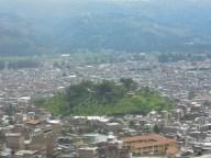 Cajamarca (31)