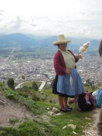 Cajamarca (35)