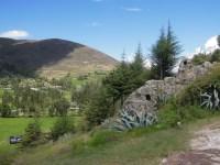 Cajamarca (9)