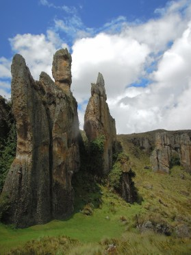 Cajamarca (95)