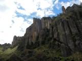 Cajamarca (99)