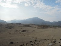 Caral (10)