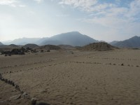 Caral (27)