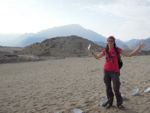 Caral (32)