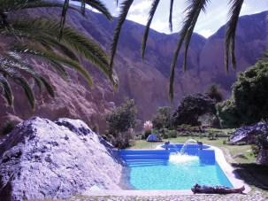 Colca kanion_Oasis (4)