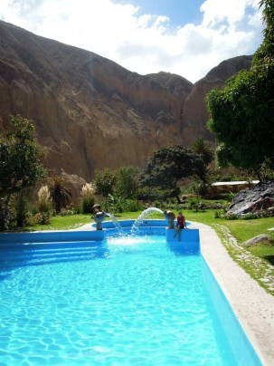Colca kanion_Oasis (8)