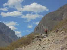 Colca kanion_on the way (14)