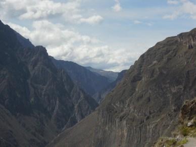 Colca kanion_on the way (4)