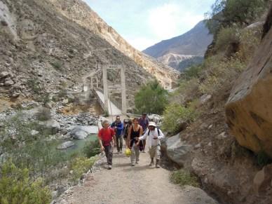 Colca kanion_on the way (6)