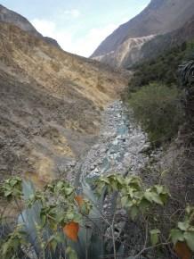 Colca kanion_on the way (8)