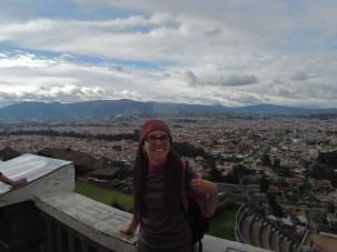 Cuenca (1)