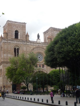 Cuenca (3)