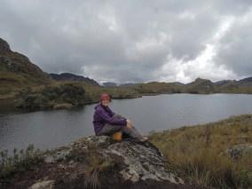 Parque Nacional Cajas (14)