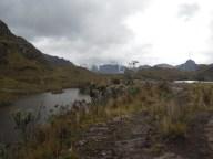Parque Nacional Cajas (16)