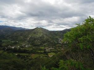 Vilcabamba (14)