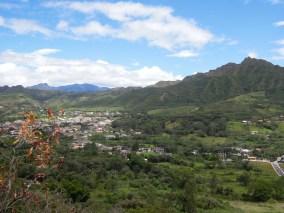 Vilcabamba (6)