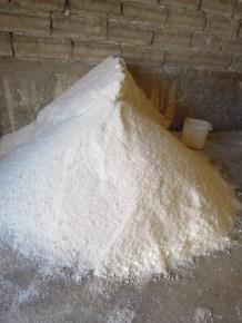 muzeum soli_salt museum