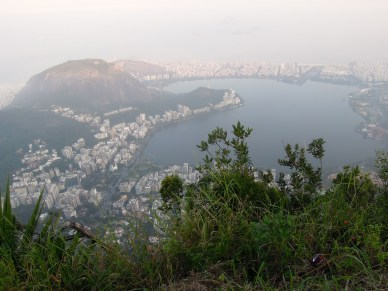 Rio de Janeiro (106)