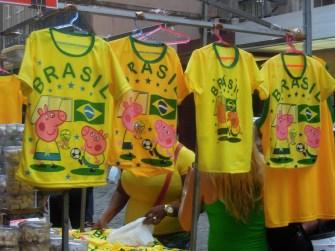 Rio de Janeiro (336)