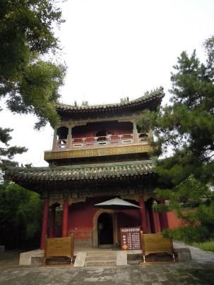 Banhoi Park (21)