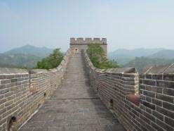Great Wall of China (34)