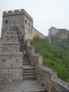 Great Wall of China (53)