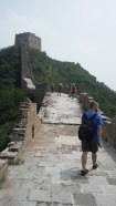 Great Wall_f (8)