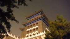Pekin nocą (46)