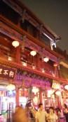 Pekin nocą (7)