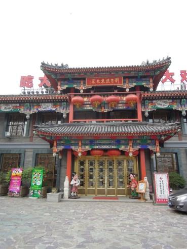 ulice Pekinu (19)