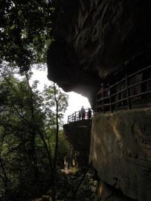 Zhangjiajie 59