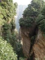 Zhangjiajie 37