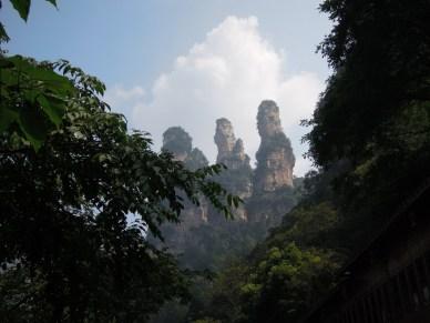 Zhangjiajie 23