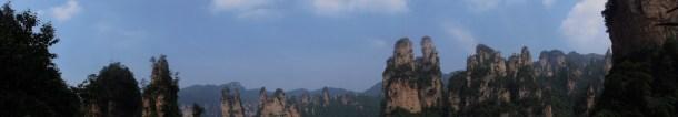 Zhangjiajie 15