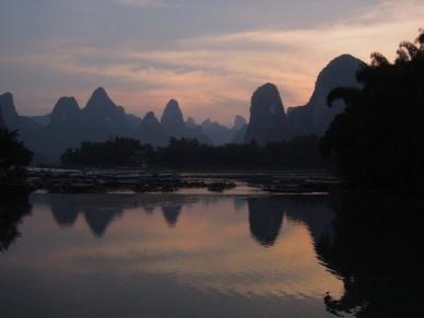 Xingping (9)