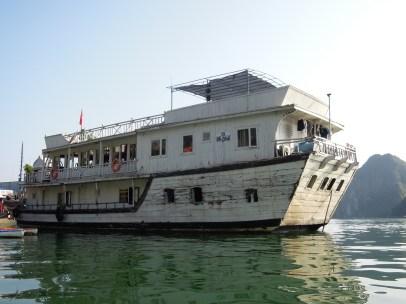 Halong Bay (167)