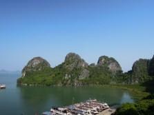 Halong Bay (86)
