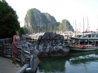 Halong Bay (97)