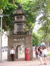 Hanoi (5)