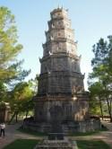 Pagoda (4)