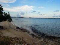 prywatna plaża_private beach