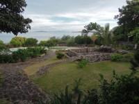 Belinda Beach Resort (49)